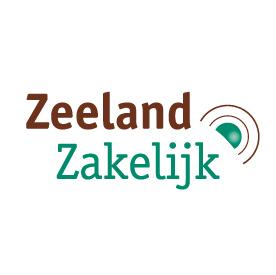 Zeeland Zakelijk