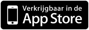 PIXZ Zeeland foto sharing app IOS