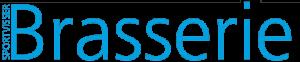 De Sportvisser Brasserie | Yerseke