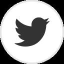 Volg PIXZ Zeeland op Twitter!