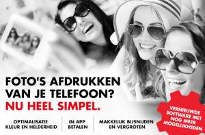 Fotosimpel app