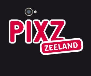 PIXZ_zeeland