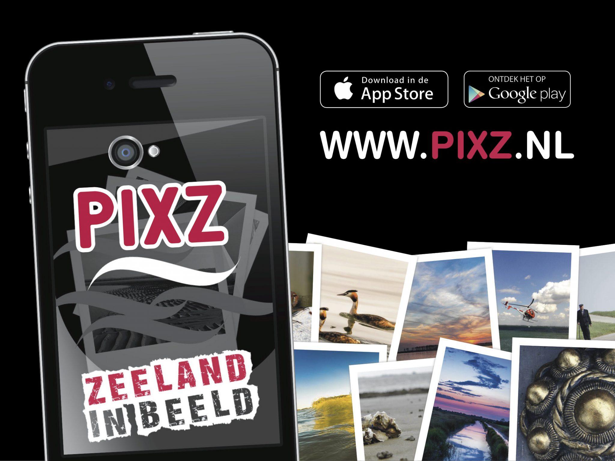 Zeeland Foto Quiz!