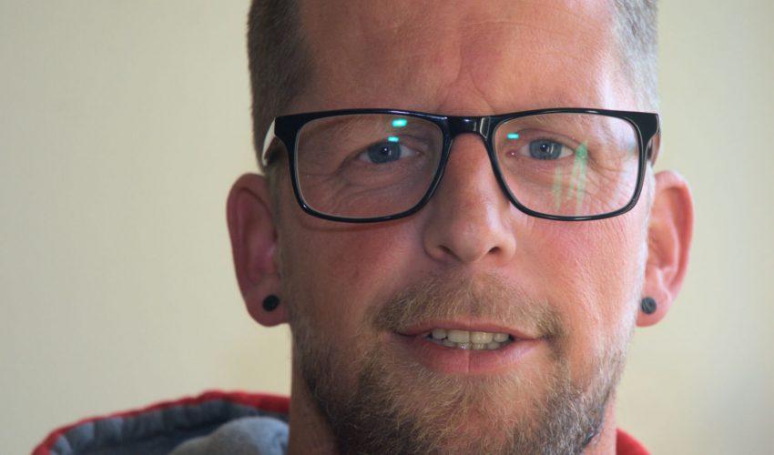 Jaap Dorleijn | PIXZ Goes