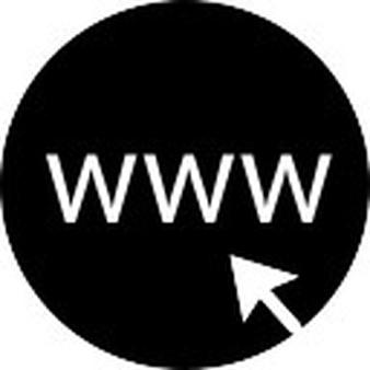 internet_318-123949