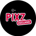 PIXZ Maarten Janse
