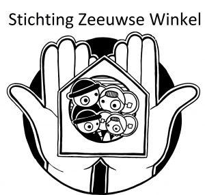 Stichting Zeeuwse Winkel