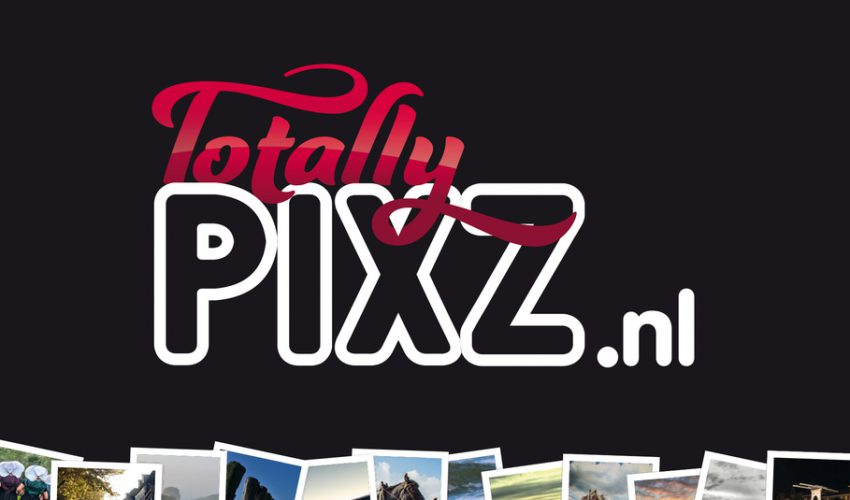 Zeeland Postkaarten
