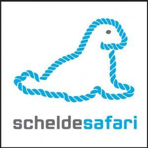 www.scheldesafari.nl