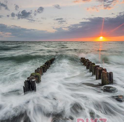 PIXZ Zeeland van de Week | Zee van Westkapelle | Matthijs