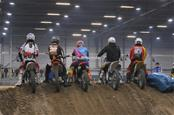 Supercross in Goes